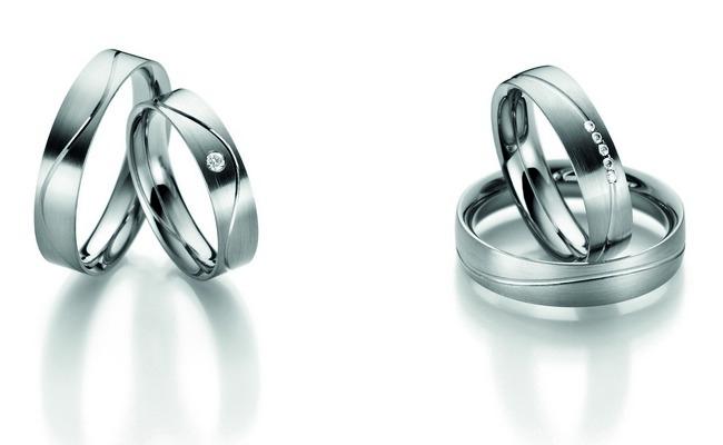 Schmuck Ring